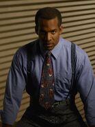 Agent Carter Season 2 Promo 20
