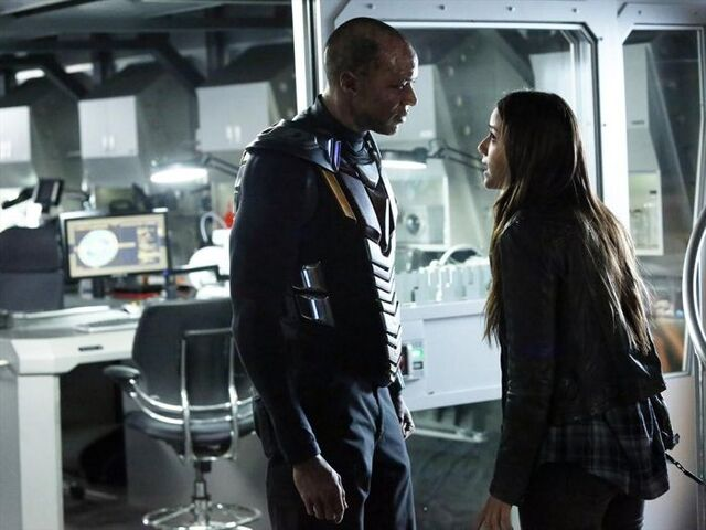 File:Agents of SHIELD Nothing Personal 06.jpg