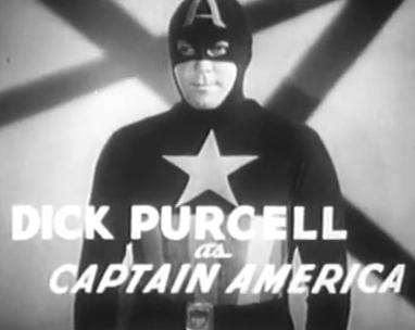 File:Captain America Purcell.jpg