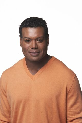 File:Christopher Judge.jpg