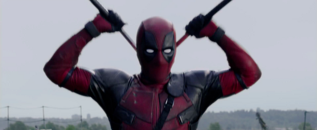 File:Deadpool-movie-screencaps-reynolds-74.png