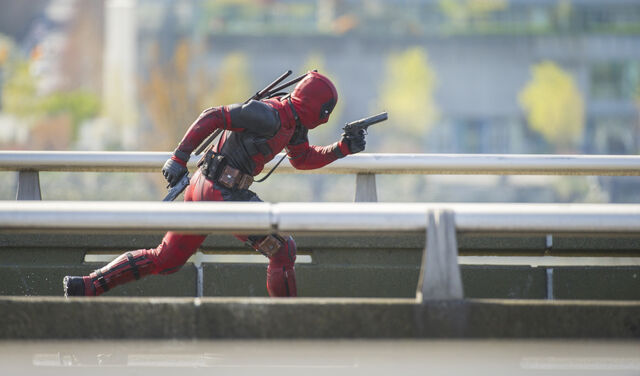 File:Deadpool Filming 20.jpg