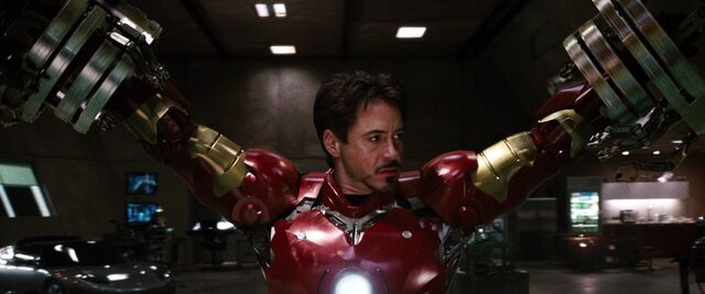 File:Iron-man1-movie-screencaps.com-9009.jpg