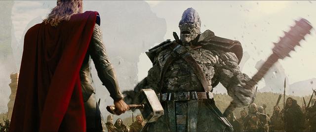 File:Thor vs. a Kronan 03.png