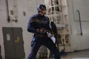 Cap-stealth-strike-attack