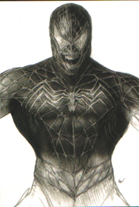 File:Spider-man 3- venom concept art.jpg