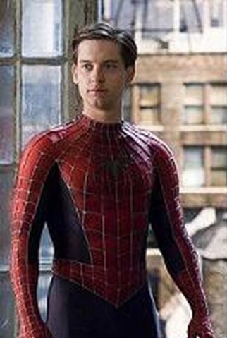 File:799-Spiderman.png