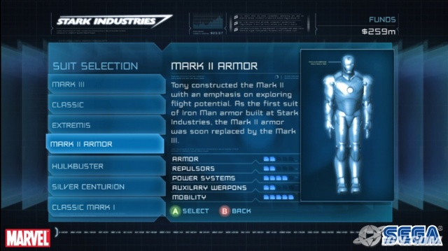 File:Iron-man-20080411010259333 640w.jpg