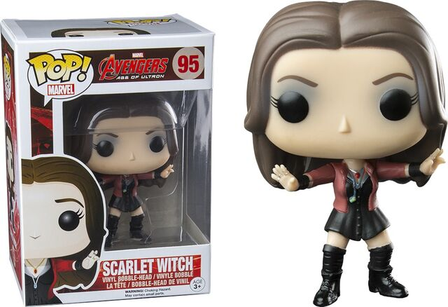 File:Pop Vinyl Age of Ultron - Scarlet Witch.jpg