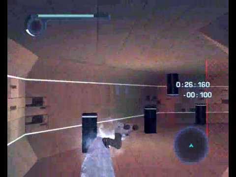 File:X-men- The official game screencap.jpeg