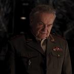 GeorgiLuchkov-Avengers