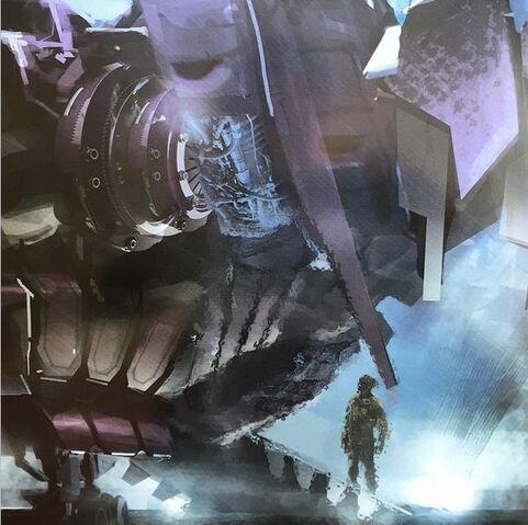 File:X-men apocalypse production art.jpg