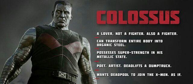 File:Deadpool Character Bio 4.JPG