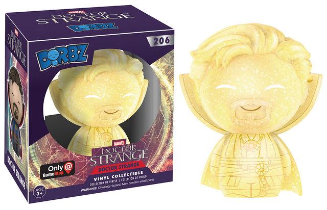 File:Doctor Strange Dorbz - Strange - 2.jpg