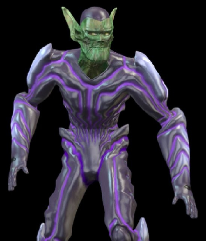 File:Skrull fantasric four rise of the silver surfer videogame+croped.PNG