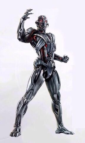 File:Ultron's-conceptartjpg.jpg