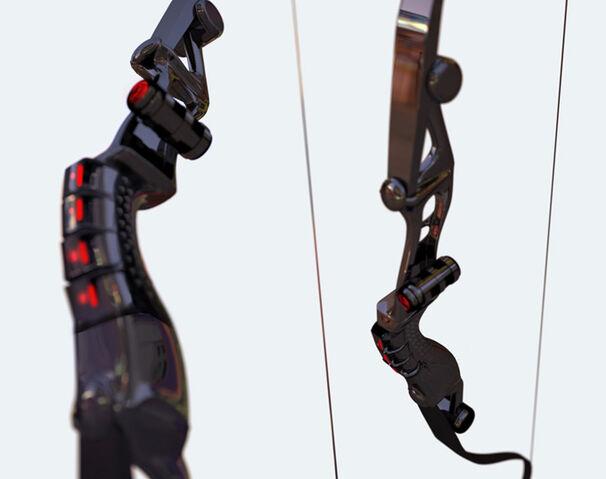 File:Avengers hawkeye-bow.jpg