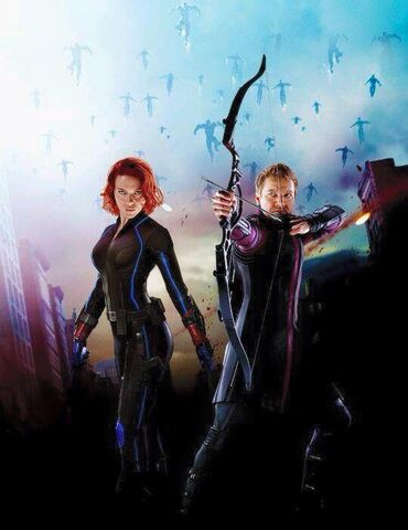 File:Black Widow Hawkeye promo-posterart.jpg