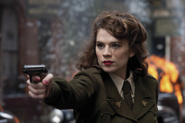 File:Hayley-atwell-as-peggy-carter-567x2921.jpg