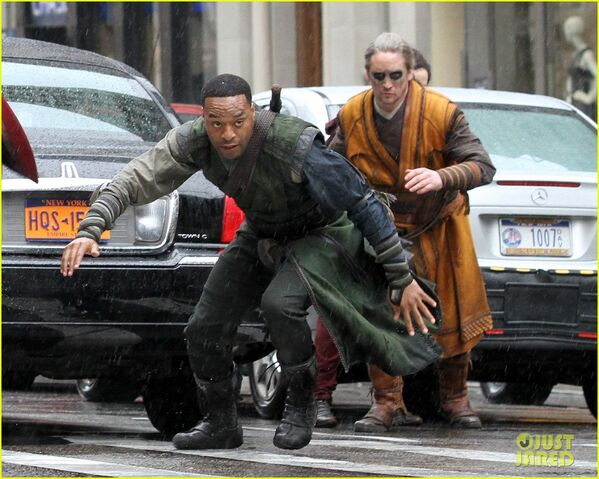 File:Doctor Strange Filming 31.jpg