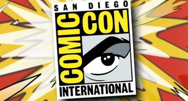 File:San-diego-comic-con-logo.jpg