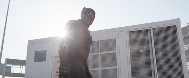 File:Civil War Black Panther-1.png