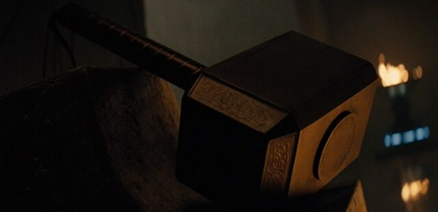 File:Odins vault003.jpg