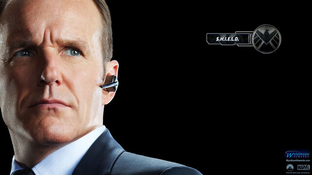File:Shield2 Coulson.jpg