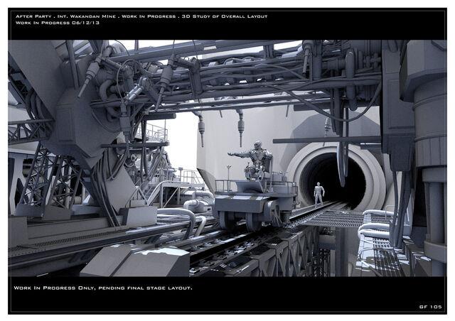 File:Unused Wakandan Mine Avengers Age of Ultron 8.jpg