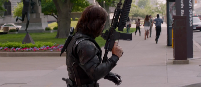 File:Winter Soldier 15 second Super Bowl Trailer I.png