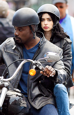 File:AKA Jessica Jones filming 8.png