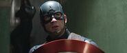 Captain-america-civil-war-evans 0