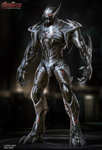 File:Ultron v007 JN.jpg