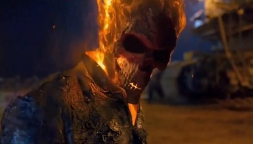 Hulk vs ghost rider full movie - Korra civil wars part 1