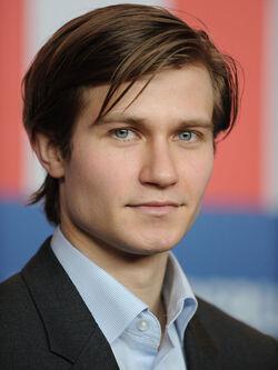 Pawel Szajda