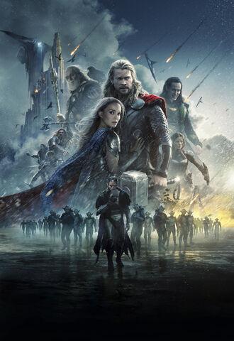 File:Thor The Dark World 7.jpg
