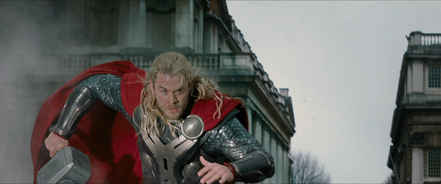 File:Thor The Dark World Thor 04.png