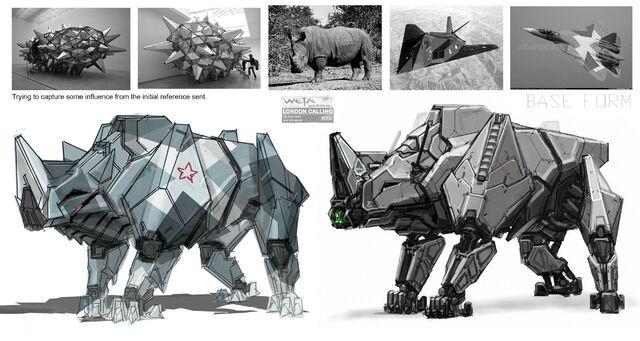 File:Weta Rhino concept art.jpg