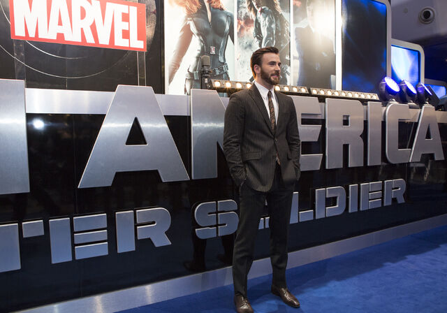 File:Captain-America The-Winter-Soldier London-Premiere 006.jpg