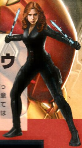 File:Captain America Civil War Promo 7.jpg