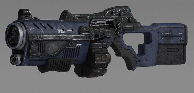 File:Rockets Gun.jpg