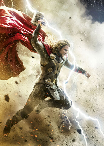 File:Thor Lighting strike.jpg