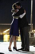 Agent Carter NINTE Still 7
