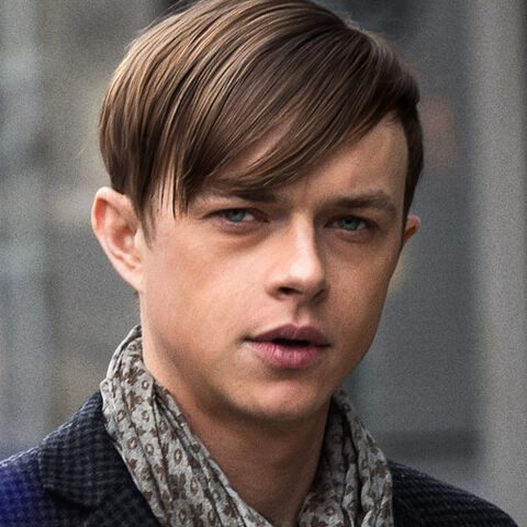 File:Harry Osborn TASM2 1.jpg