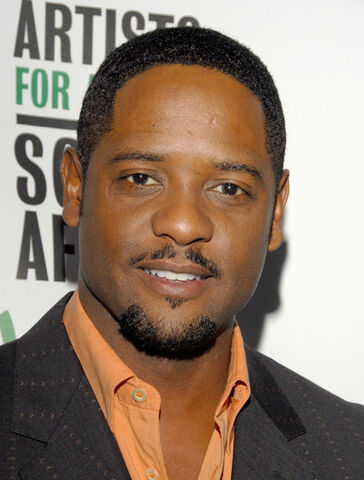 File:Blair Underwood.jpg