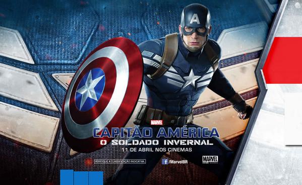 File:Captain America 03.png