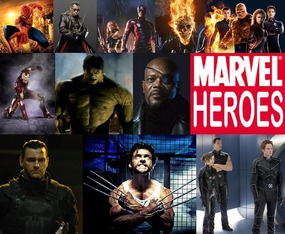 File:Marvel Heroes.jpg