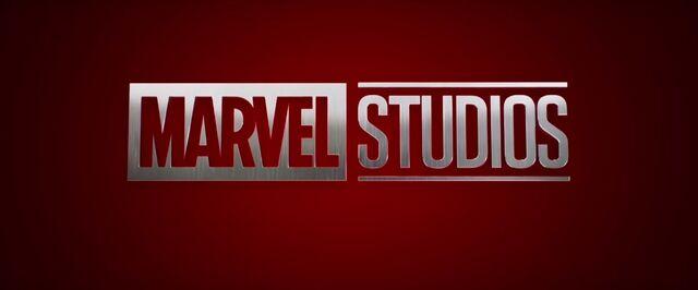 File:2016 Marvel Studios Logo.jpg