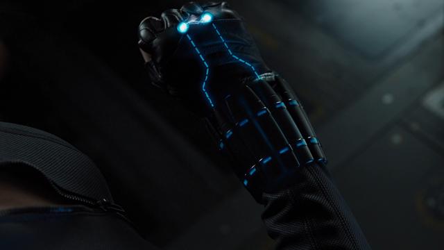 File:WidowsBite-Avengers.png