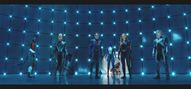 File:X-Men Apocalypse Cast Still.jpg